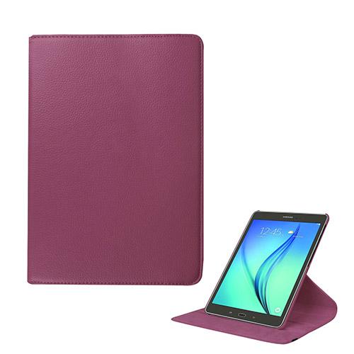 Borelius Samsung Galaxy Tab S2 9.7 Fodral – Lila
