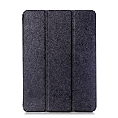 Gaarder Lines Samsung Galaxy Tab S2 9.7 Läderfodral med Stativ – Svart