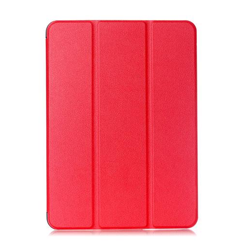 Gaarder Lines Samsung Galaxy Tab S2 9.7 Läderfodral med Stativ – Röd