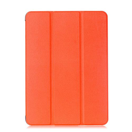 Gaarder Lines Samsung Galaxy Tab S2 9.7 Läderfodral med Stativ – Orange