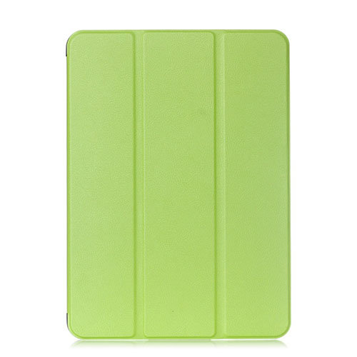 Gaarder Lines Samsung Galaxy Tab S2 9.7 Läderfodral med Stativ – Grön