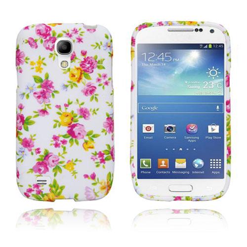 Symphony (Sommar) Samsung Galaxy S4 Mini Skal