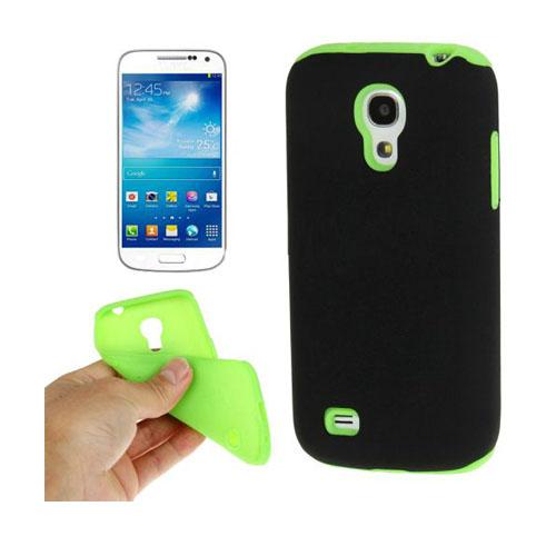 XtraSafe (Grön) Samsung Galaxy S4 Mini Skal