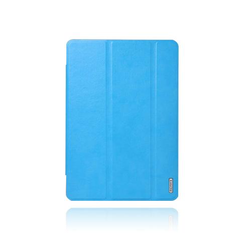 Remax (Blå) Samsung Galaxy TabPRO 10.1 Läderfodral