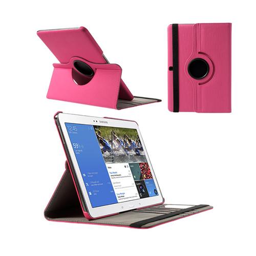 3sixty (Rosa) Samsung Galaxy TabPRO 10.1 Läderfodral