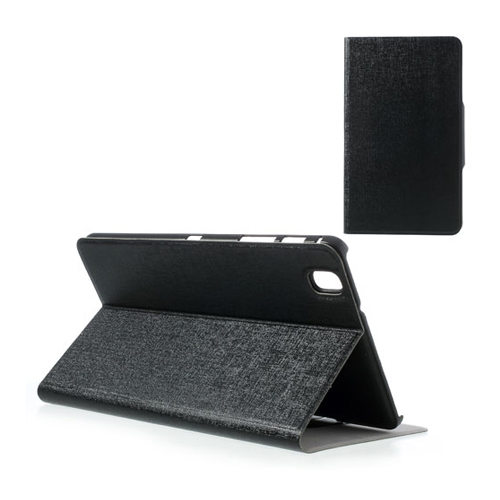 Sailor (Svart) Samsung Galaxy TabPro 8.4 Fodral