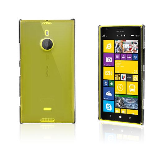 Christensen Nokia Lumia 1520 Skal