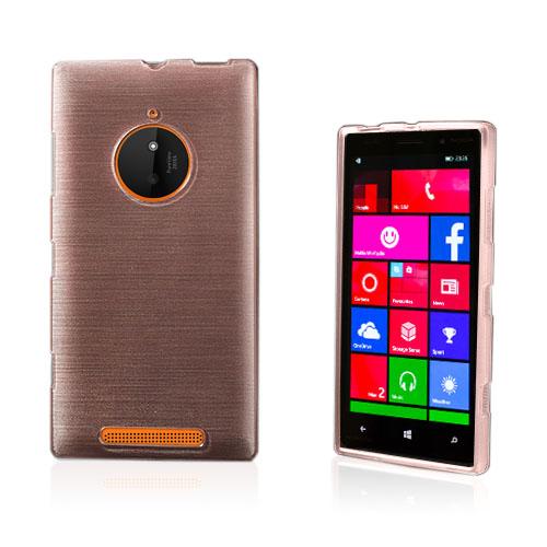 Oksanen (Rosa) Nokia Lumia 830 Skal