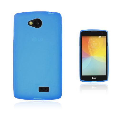 Sund LG F60 Skal – Blå