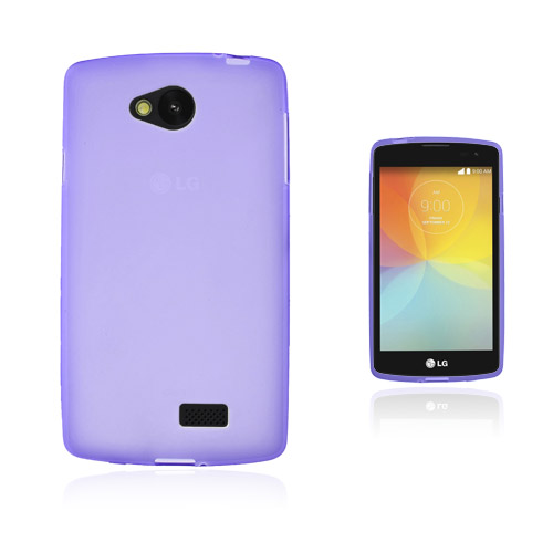 Sund LG F60 Skal – Lila