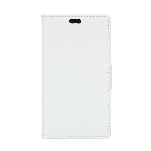 Garborg LG G4 Stylus Fodral – Vit