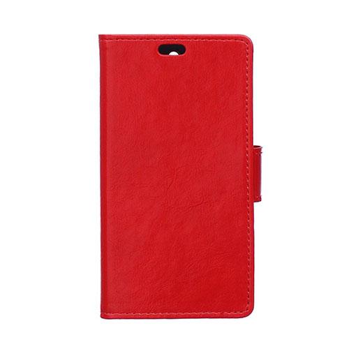 Garborg LG G4 Stylus Fodral – Röd