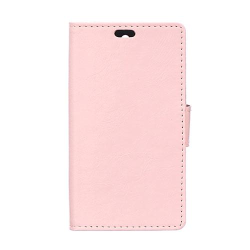 Garborg LG G4 Stylus Fodral – Rosa