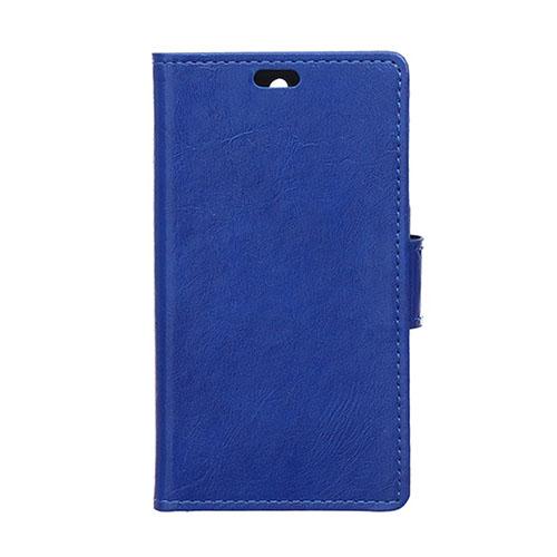 Garborg LG G4 Stylus Fodral – Blå