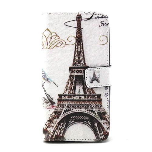 Moberg LG Magna Fodral – Eiffeltornet