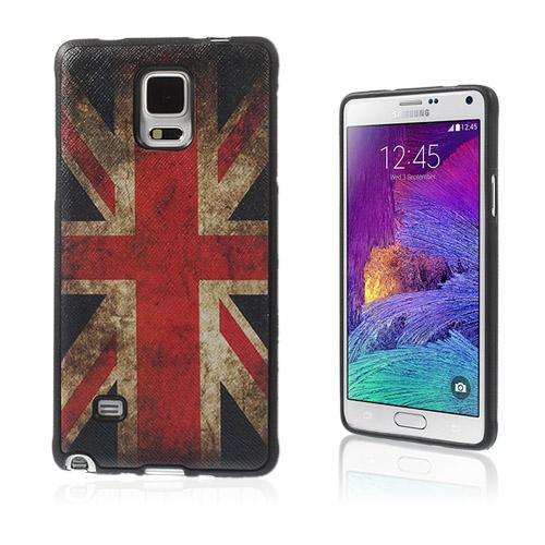 Westergaard (UK) Samsung Galaxy Note 4 Skal