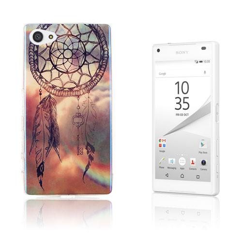 Westergaard Sony Xperia Z5 Compact Skal – Drömfångare
