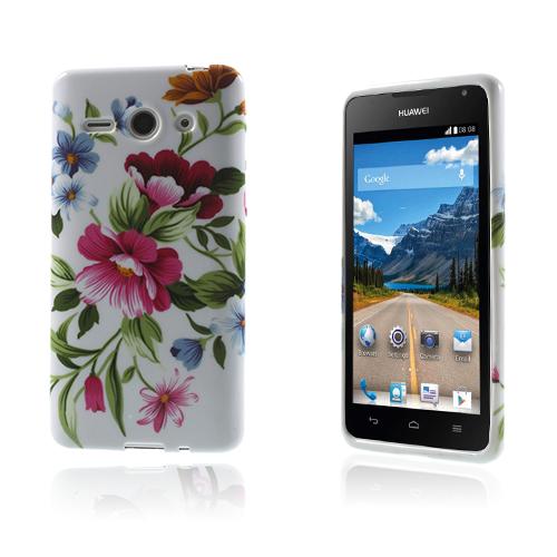 Westergaard Huawei Ascend Y530 – Vackra Blommande Blommor