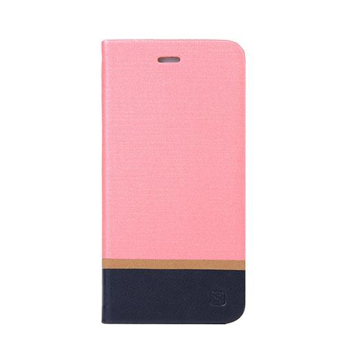 Mazetti Huawei Ascend P8 Lite Fodral – Rosa