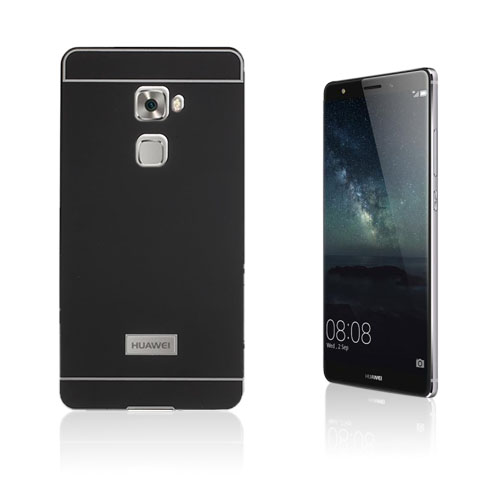 Egeland Huawei Mate S Bumper – Svart