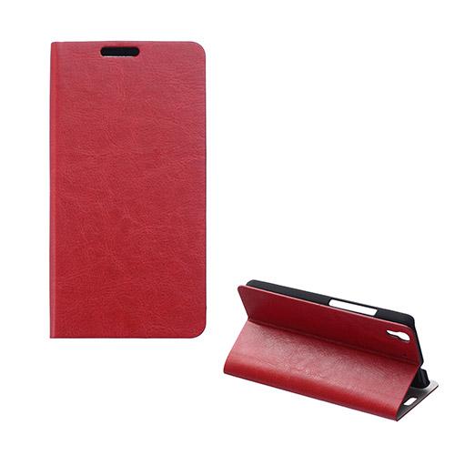 Garborg Huawei Honor Y6 Fodral – Röd