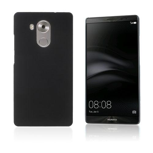 Christensen Huawei Mate 8 Skal – Svart