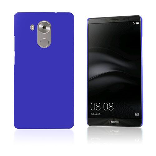 Christensen Huawei Mate 8 Skal – Mörkblå