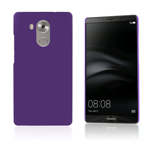 Christensen Huawei Mate 8 Skal – Lila