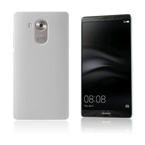 Christensen Huawei Mate 8 Skal – Vit