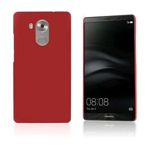 Christensen Huawei Mate 8 Skal – Röd