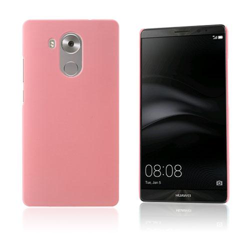Christensen Huawei Mate 8 Skal – Rosa