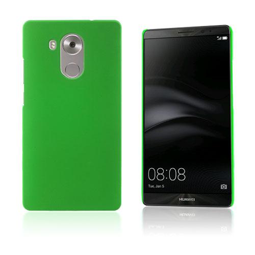 Christensen Huawei Mate 8 Skal – Grön