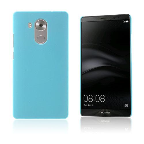 Christensen Huawei Mate 8 Skal – Ljusblå