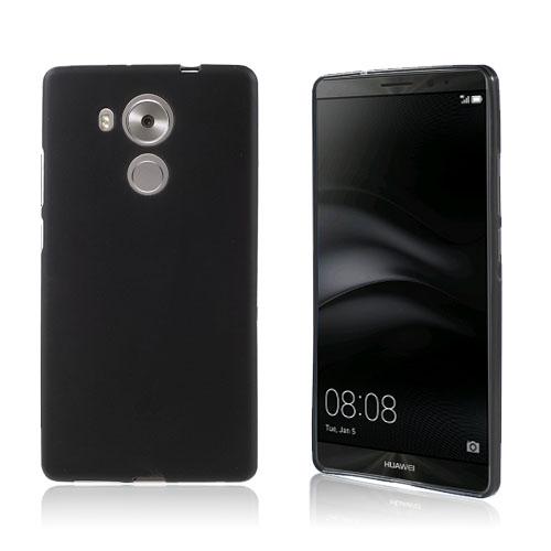 Wulff Huawei Mate 8 Skal – Svart