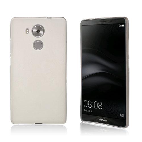 Wulff Huawei Mate 8 Skal – Grå