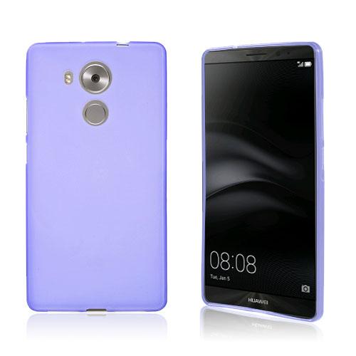 Wulff Huawei Mate 8 Skal – Lila