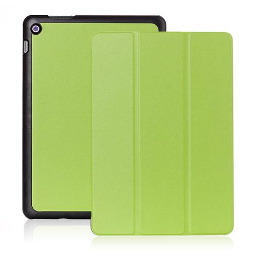 Gaarder Lines Asus ZenPad 10 Fodral – Grön