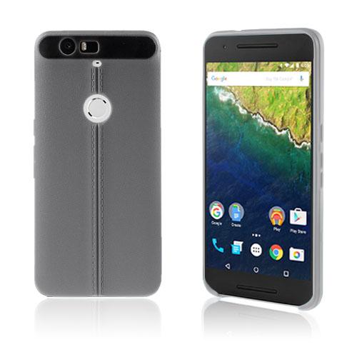 Boije Google Nexus 6P Skal – Grå