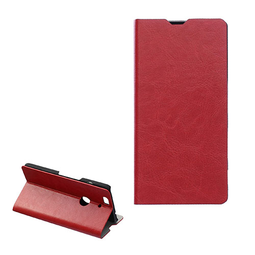 Amdrup Google Nexus 6P Fodral – Röd