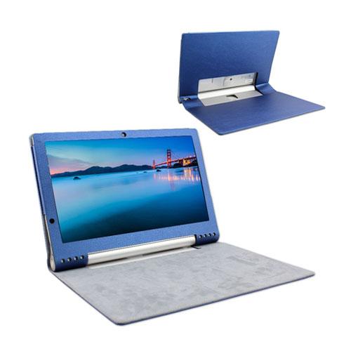 Egner Lenovo Yoga Tablet 2 Pro 13.3 Fodral – Blå