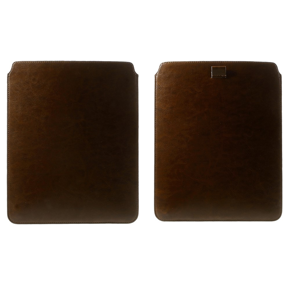 Universal Fodral till Tablets 24.5 x 19cm – Kaffe