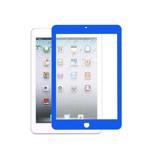 Screen Guard (Mörkblå) iPad Mini Screen Protection