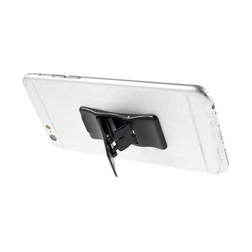 Miniatyr Stativ till Smartphones – Svart