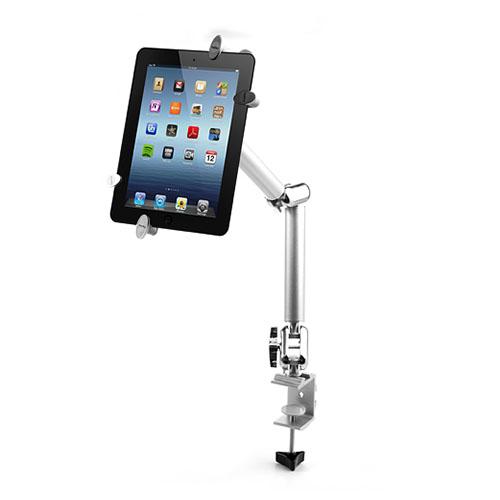 Multi-Functional Vikbar Hållare till 7-10-Inch Tablets