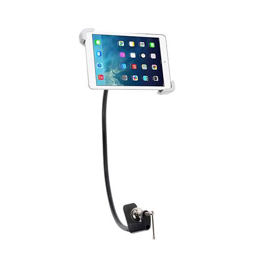 360 Grader Sängbordhåller till Tablets