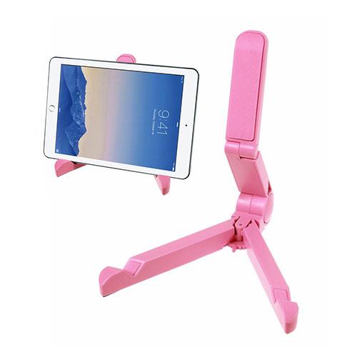 """Tablet Hållare til 8-12.9"""" Tablets – Rosa"""