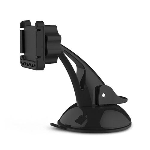 ROCK Moc Kits Series Universal Magnet Bilhållare för iPhone Samsung HTC Etc.