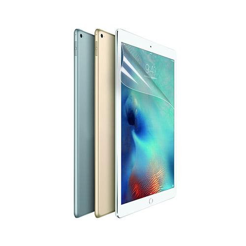 "Displayskydd till iPad Pro 12.9"""