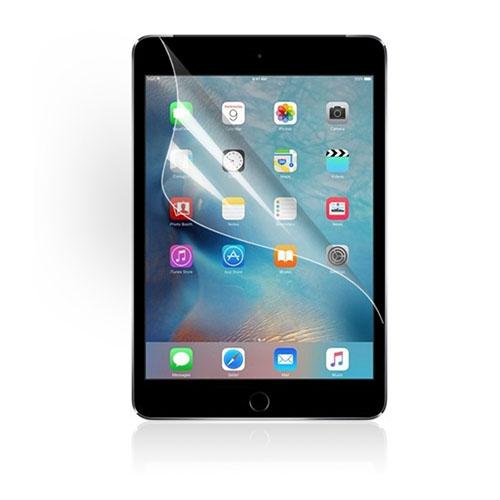 Displayskydd till iPad Mini 4