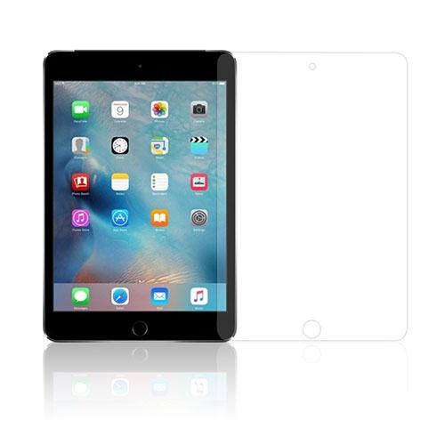 0.3mm Displayskydd till iPad Mini 4